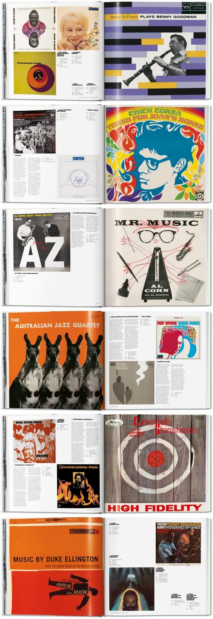 Jazz Covers 도서 상세이미지