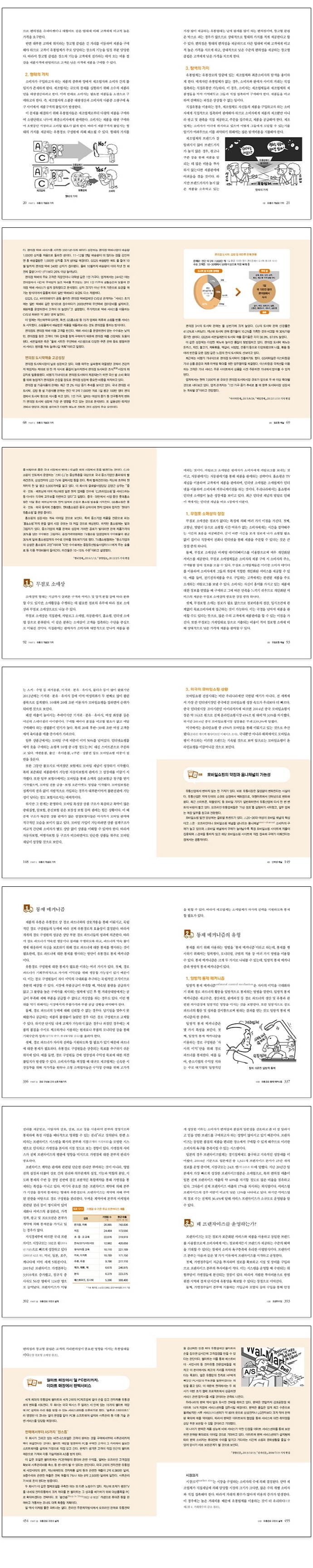 유통의 이해(3판) 도서 상세이미지