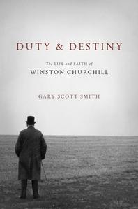 Duty and Destiny