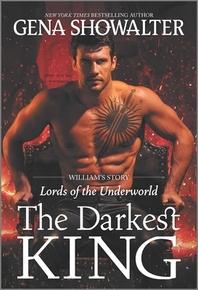The Darkest King