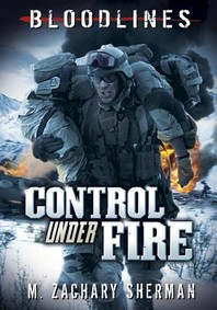Control Under Fire