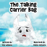 The Talking Carrier Bag