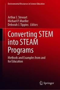 Converting Stem Into Steam Programs