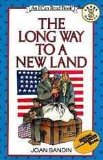 Long Way to a New Land