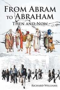 From Abram to Abraham
