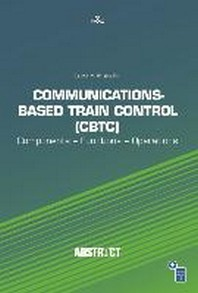 Automation in Railbound Public Transport