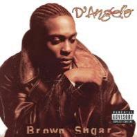 Brown Sugar (2CD Deluxe Edt.)