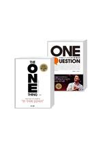 인생을 바꾸는 한가지(one)