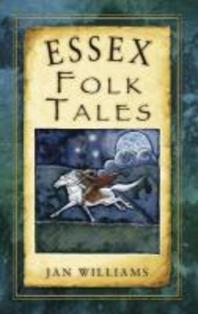 Essex Folk Tales