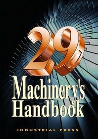 Machinery's Handbook Toolbox