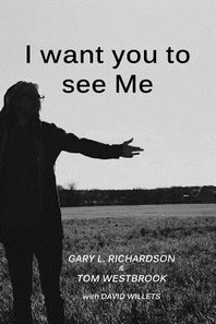 I Want You to See Me