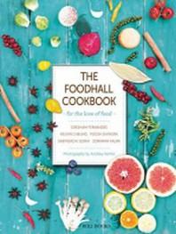 The Foodhall Cookbook