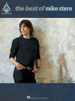 Best of Mike Stern