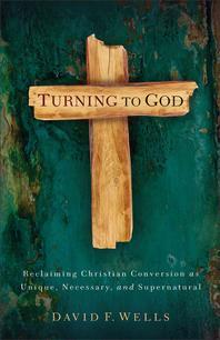 Turning to God