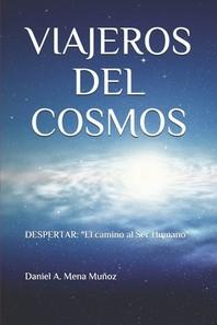 Viajeros del Cosmos