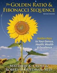The Golden Ratio & Fibonacci Sequence