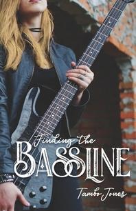 Finding the Bassline