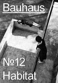 Bauhaus N¡Æ 12