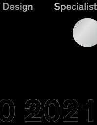 Design Specialist(2020-2021)