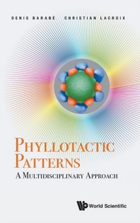 Phyllotactic Patterns