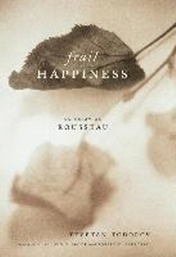 Frail Happiness