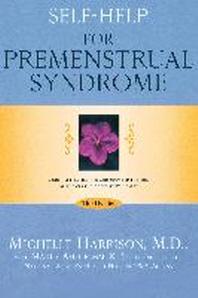 Self-Help for Premenstrual Syndrome