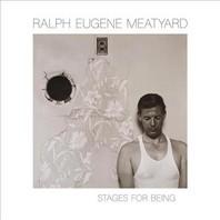 Ralph Eugene Meatyard