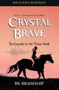 Crystal Brave