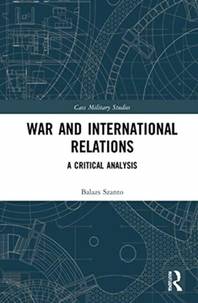 War and International Relations