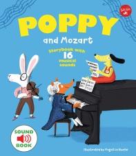 Poppy and Mozart