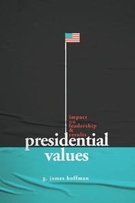 Presidential Values