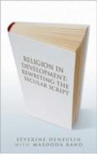 Religion in Development