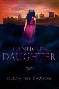 Eunuch's Daughter