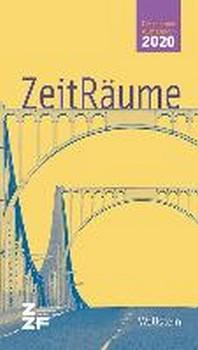 ZeitRaeume 2020