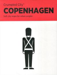 코펜하겐(Copenhagen)