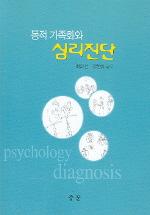 동적 가족화와 심리진단