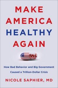 Make America Healthy Again