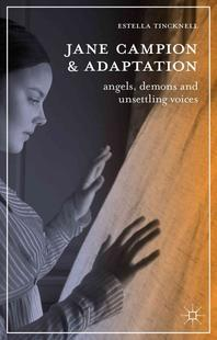 Jane Campion and Adaptation