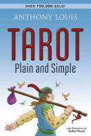 Tarot Plain and Simple