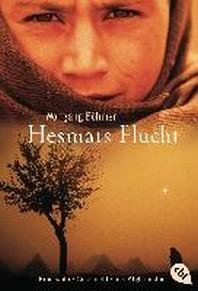 Hesmats Flucht
