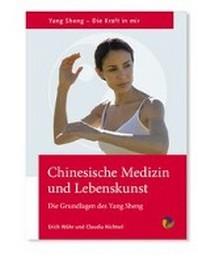 Chinesische Medizin und Lebenskunst