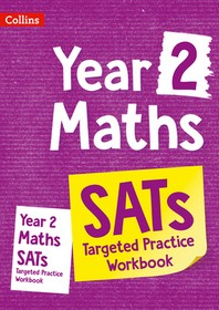 Collins KS1 Revision and Practice - New 2014 Curriculum - Ye