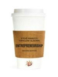 Entrepreneurship 2/E: Starting and Operating a Small Business (Paperback)