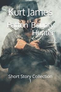 Patton Bounty Hunter
