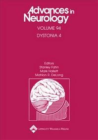 Dystonia 4, Volume 94