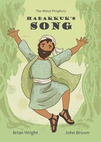 Habakkuk's Song