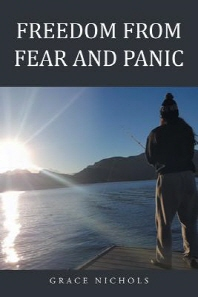 Freedom from Fear and Panic