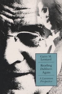 Reading Dubliners Again