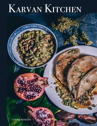 Karvan Kitchen