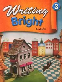 Writing Bright. 3